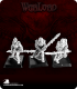 Warlord: Overlords - Spearmen Grunt Box Set