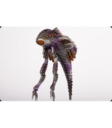 Dropzone Commander: Scourge - Annihilator
