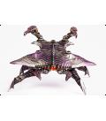 Dropzone Commander: Scourge - Oppressor