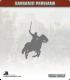 10mm Late Imperial: (Sassanid Persian) Javelinmen