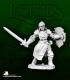 Dark Heaven Legends: Black Legionnaire II
