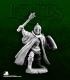 Dark Heaven Legends: Unthar Godshand
