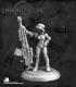 Chronoscope (NOVA Corp): Sarah Blitzer, IMEF Marine