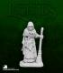 Dark Heaven Legends: Dreadmere - Tosca, Hag