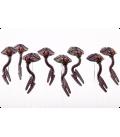 Dropzone Commander: Scourge - Minder Swarm (8)
