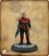 Chronoscope: Rach Soldier