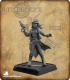 Chronoscope (Chronotech): Belle, Steampunk Heroine
