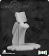 Chronoscope Bones: Starship Terminal