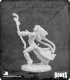 Pathfinder Bones Miniatures: Seoni, Iconic Female Sorceress