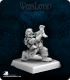 Warlord: Kragmarr - Gilok Onyxfist, Wizard