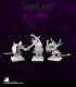 Warlord: Reptus - Reptus Warriors Army Pack
