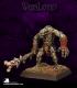 Warlord: Reptus - River Troll