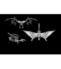 Dropzone Commander: Scourge - Vampires (4)