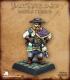 Pathfinder Miniatures: Constable