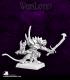 Warlord: Reptus - Audt, Sergeant