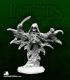 Dark Heaven Legends: Ghost Warrior