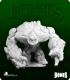 Dark Heaven Legends Bones: Large Earth Elemental