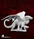 Dark Heaven Legends: Dracolisk