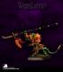 Warlord: Reptus - Longstriker Grunt