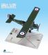 Wings of Glory: WW1 RAF R.E.8 (Marsh/MacKay Dempster) Airplane Pack