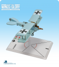 Wings of Glory: WW1 Albatros C.III (Luftstreitkräfte) Airplane Pack