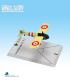 Wings of Glory: WW1 Morane-Saulnier Type N (Chaput) Airplane Pack