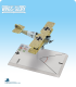 Wings of Glory: WW1 Aviatik D.I (Turek) Airplane Pack