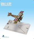 Wings of Glory: WW1 Spad S.VII (Soubiran) Airplane Pack