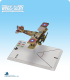 Wings of Glory: WW1 Spad S.VII (Soubiran) Airplane Pack