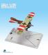 Wings of Glory: WW1 Phönix D.I (Lang) Airplane Pack