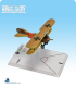 Wings of Glory: WW1 Phönix D.I (Urban) Airplane Pack