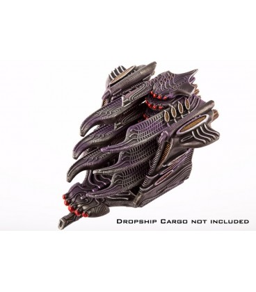 Dropzone Commander: Scourge - Marauder Medium Dropship