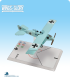Wings of Glory: WW1 Roland C.II (Von Richthofen) Airplane Pack