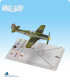Wings of Glory: WW2 FW-190 D-9 (Wübke) Airplane Pack