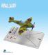 Wings of Glory: WW2 Spitfire Mk.IX (Skalski) Airplane Pack
