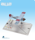 Wings of Glory: WW2 Gloster Gladiator MK.1 (Krohn) Airplane Pack