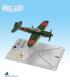 Wings of Glory: WW2 Yokosuka D4Y3 Suisei (Kokutai 601) Airplane Pack