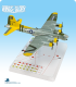 Wings of Glory: WW2 B-17G ''A Bit o' Lace'' Airplane Pack