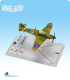 Wings of Glory: WW2 Hawker Hurricane Mk.I Squadron Pack