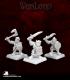 Warlord: Reven - Goblin Warriors Grunt Box Set