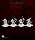Warlord: Reven - Goblin Skeeters Adept Box Set