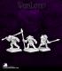Warlord: Reven - Lesser Orc Spearmen Grunt Box Set