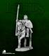 Dark Heaven Legends: Dreyfus, Mtd Lancer