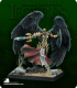 Dark Heaven Legends: Angel of Vengeance