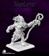 Warlord: Reven - Yagun Oog, Ogre Mage