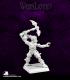 Warlord: Reven - Kiakara, Warlord
