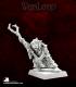 Warlord: Reven - Greka, Shaman Solo