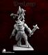 Warlord: Reven - Gronkelfibbits & Mazak, Cyclops & Goblin Mage