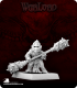 Warlord: Bloodstone Gnomes - Hok Sergeant
