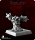 Warlord: Bloodstone Gnomes - Blood Glutton